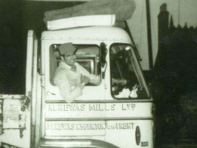 Alrewas Mill Lorry 1970.jpg