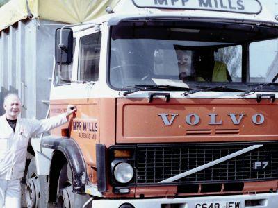 alrewas_mill_lorries_5.JPG