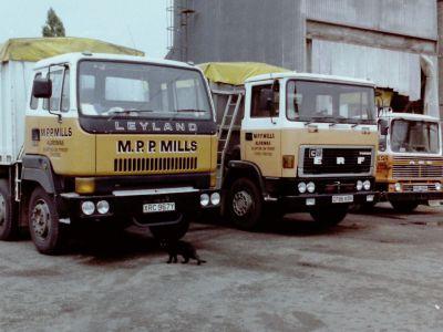 alrewas_mill_lorries_8.JPG