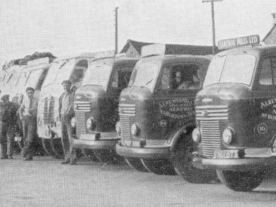 Alrewas Mills Lorries.jpg
