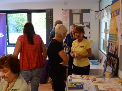 alrewas_surgery_open_day_2013_1.JPG