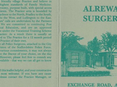 alrewas_surgery_green_leaflet_2.jpg