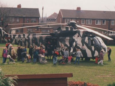 alrewas_school_helicopter_1997_1.jpg
