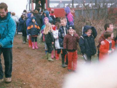 alrewas_school_national_memorial_arboretum_1.jpg