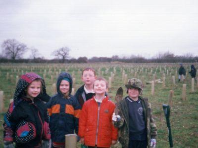 alrewas_school_national_memorial_arboretum_4.jpg