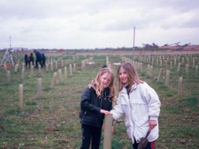 alrewas_school_national_memorial_arboretum_3.jpg