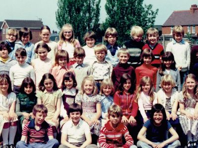 all_saints_school_groups_15.jpg