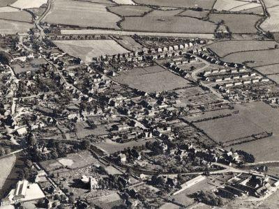 aerial_1954_1.jpg