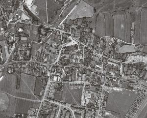 aerial_1963_3.jpg