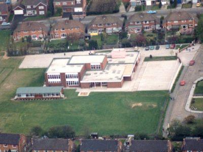 aerial_School_1980.jpeg