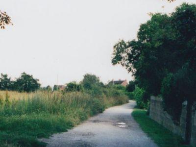 dark_lane_10.jpeg