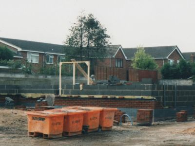 furlong_lane_johnsons_yard_8.jpg
