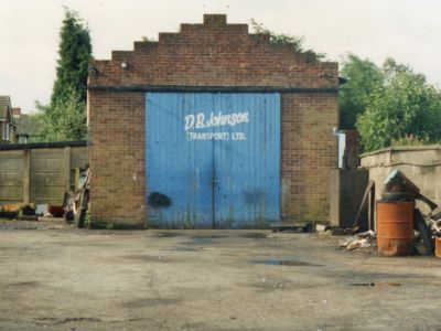 Johnsons Yard Furlong Lane.jpg