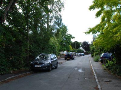 park_road_15.JPG