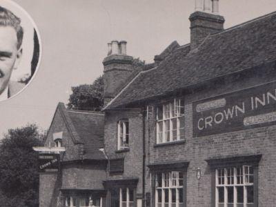 crown_inn_pub_14.jpg