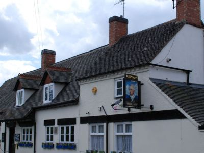 william_iv_pub_1.JPG