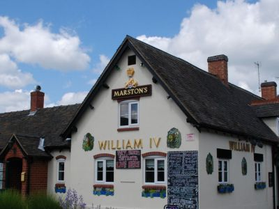 william_iv_pub_2.JPG