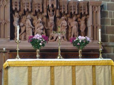 all_saints_church_interiors_20.jpg