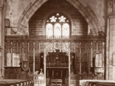 all_saints_church_interiors_2.jpg