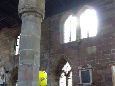 all_saints_church_interiors_12.jpg