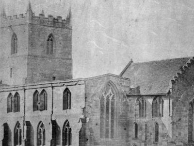 all_saints_church_exterior_old_2.jpg