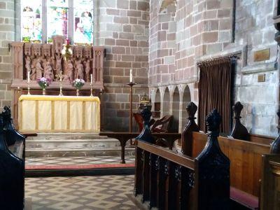 all_saints_church_interiors_14.jpg