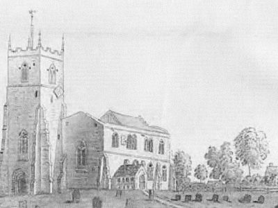 all_saints_church_exterior_old_11.jpg