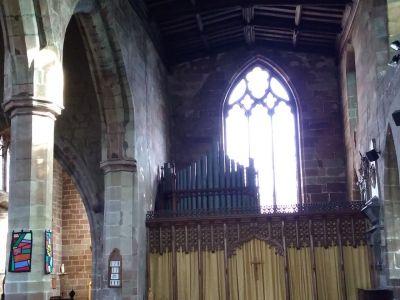 all_saints_church_interiors_9.jpg