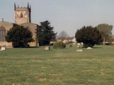 all_saints_church_exteriors_churchyard_10.jpg