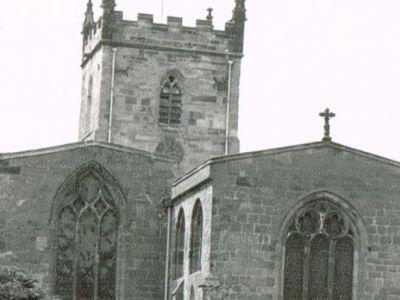all_saints_church_exterior_old_7.jpeg
