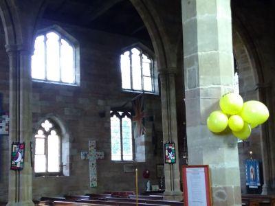 all_saints_church_interiors_10.jpg