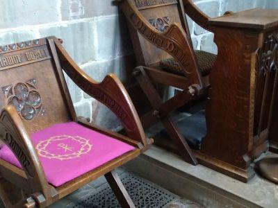 all_saints_church_interiors_21.jpg