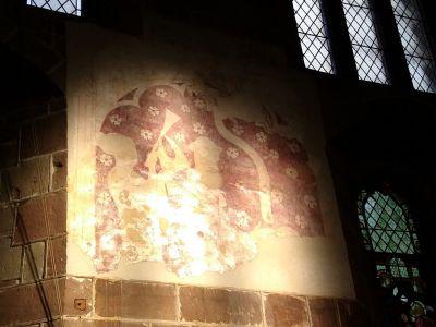 all_saints_church_interiors_22.jpg