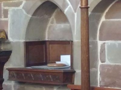 all_saints_church_interiors_19.jpg