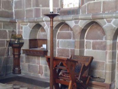all_saints_church_interiors_18.jpg