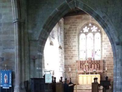 all_saints_church_interiors_11.jpg