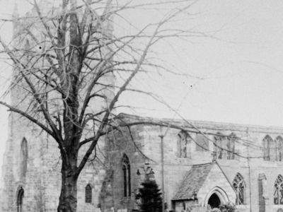 all_saints_church_exterior_old_4.jpg