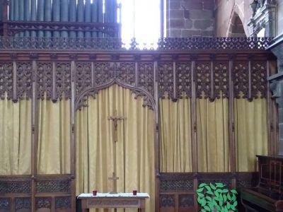all_saints_church_interiors_8.jpg