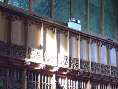 all_saints_church_interiors_7.jpg