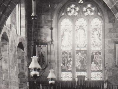 all_saints_church_interiors_3.jpeg