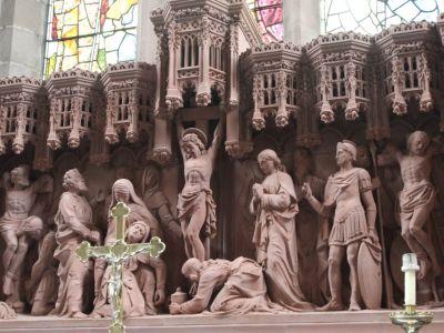 all_saints_church_interiors_4.jpg