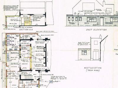 Alrewas Village Hall Plan 1960-61.jpg