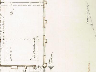 Alrewas Village Hall Plan.jpg