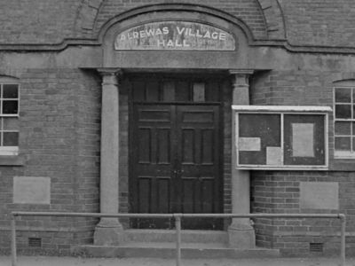 village_hall_1975_16.jpg