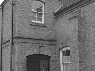 village_hall_1975_22.jpg