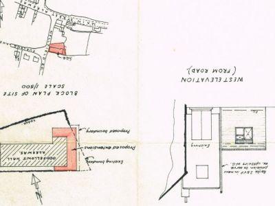 Alrewas Village Hall Plan 2.jpg