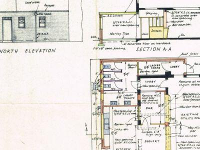 Alrewas Village Hall Plan 1.jpg