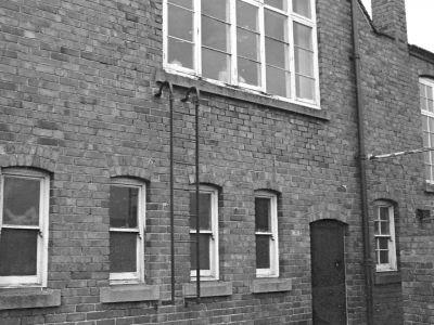 village_hall_1975_43.jpg