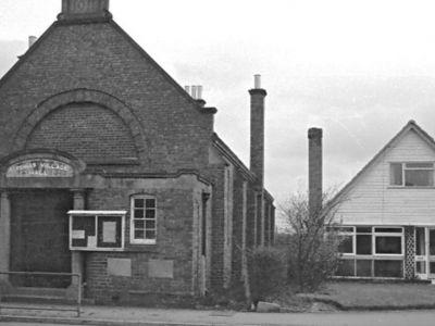 village_hall_1975_63.jpg