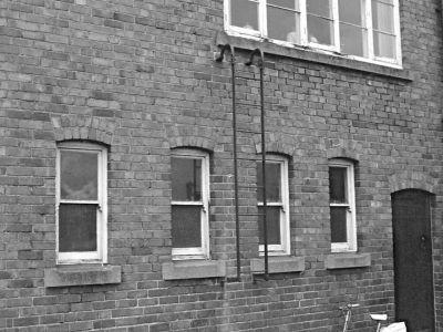 village_hall_1975_47.jpg